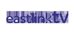 eastlink tv