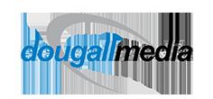 Dougall Media