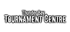Thunder Bay Tournament Centre