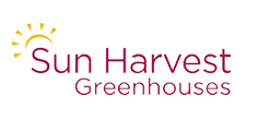 Sun Harvest Greenhouses