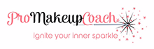 Pro Makeup Coach