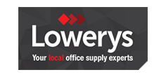Lowerys - Your local office supply store
