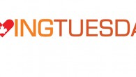 December 3, 2013 marks GivingTuesday, a new movement in Canada to encourage individuals to give back each year after Black Friday and Cyber Monday. The movement encourages individuals and organizations to...