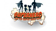 On Saturday, May 24, 2014, Easter Seals Ontario will host the inaugural Superhero Run for Easter Seals Kids at Camp Woodeden, located outside London. The event will include a  family-friendly,...