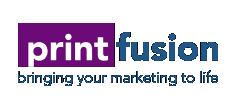 Print Fusion