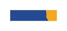 The Rotary Club of Windsor-Roseland