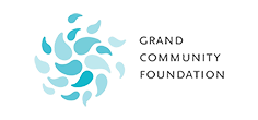 Grand Bend Community Foundation